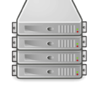 Configuration of Linux Server